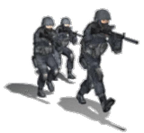 Imagenes Gif Soldados Y Militares | imagenes animadas de soldados y soldaditos de plomo