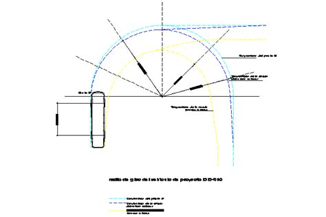 Audi A6 Turning Radius Hyundai Tucson Engine Diagram Hyundai Get Free Image