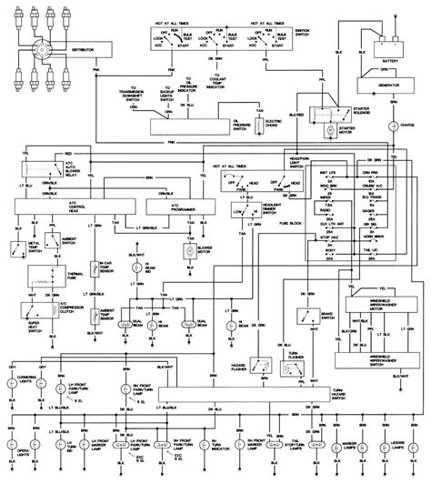 2012 starcraft wiring diagrams wiring diagram with