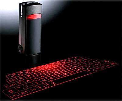 Keyboard Laser Laser Keyboard Hardware Technical Support