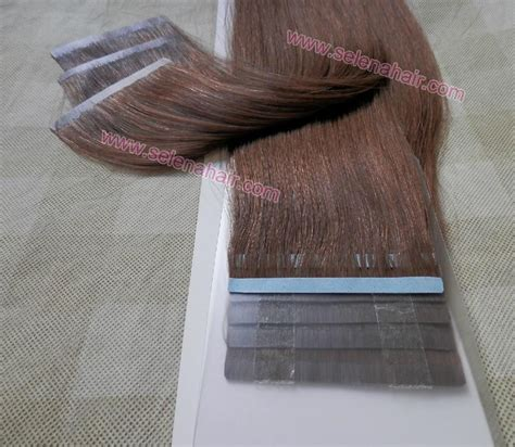 what are skin wefts extensions pu skin weft extensions indian remy hair