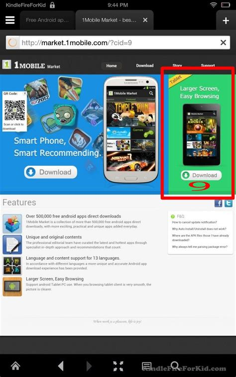 free 1 mobile market apk 1mobile market apk free blackberry downloadsneonxmc