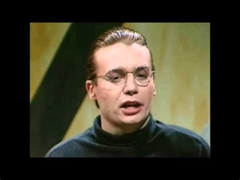 Mike Myers Kicked Out Of Class For Laughing At A 2 by Sprockets Doovi