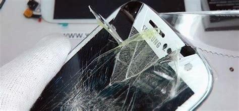 cuanto sale el celular samsung galaxy s4 c 243 mo cambiar la pantalla samsung galaxy s6 y samsung
