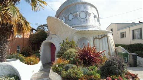 The Fish House San Diego by Tardigrade Fish House San Diego With Realtorpeg