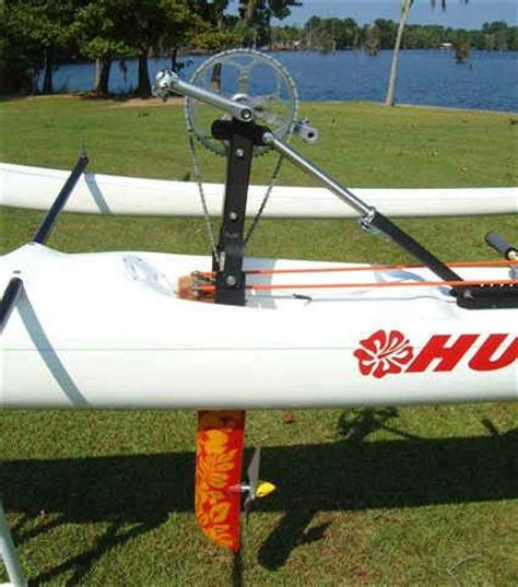 homemade pedal boat plans kyk out your backdoor pedal boats legs better than arms
