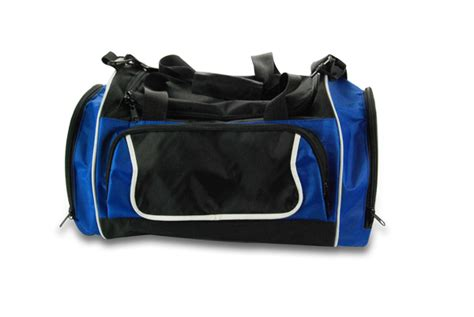 Qara Argentina Bag Giveaway by Sporty Duffle Travel Bag Corporategiveaways Philippines