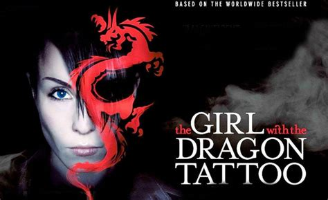 the girl with the dragon tattoo imdb the with the for free on