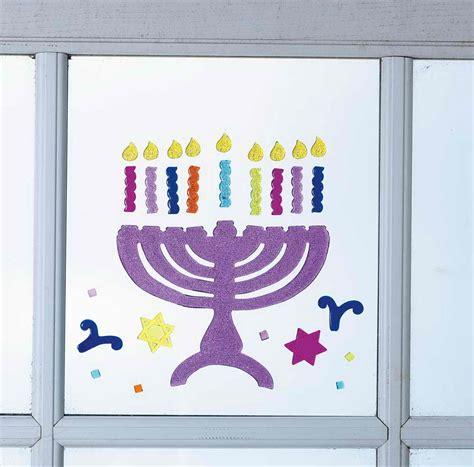 hanukkah door decorations hanukkah door decorations 28 images hanukkah