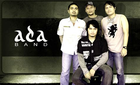 download mp3 ada band pesona potret download lagu ada band baiknya mp3 4shared song lyrics