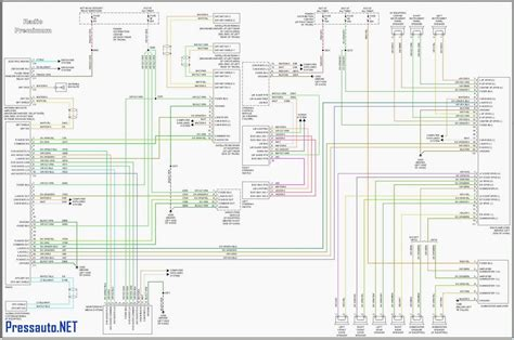 2002 lincoln ls radio wiring harness wiring diagrams