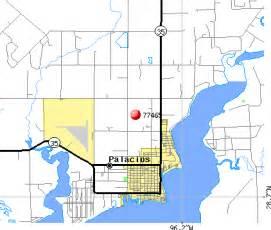 palacios map 77465 zip code palacios profile homes apartments schools population income