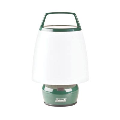 coleman cing light battery battery lanterns led lanterns coleman