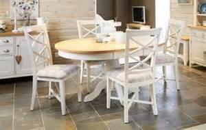 Dfs Dining Tables Chairs Dining Tables And Chairs See All Our Sets Tables And