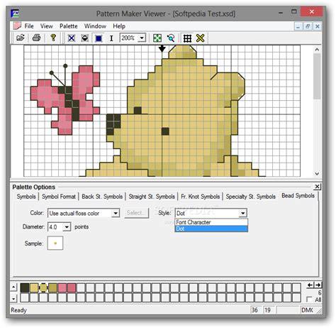 pattern maker version 7 pattern maker viewer download