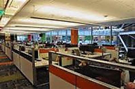 quicken loans interview questions glassdoor