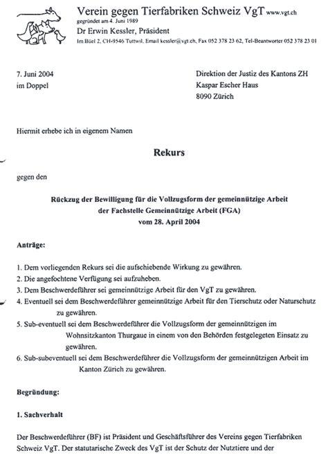 Schweiz Brief Beilagen Sch 228 Chtprozess Politische Justizwillk 252 R Gef 228 Ngnisvollzug