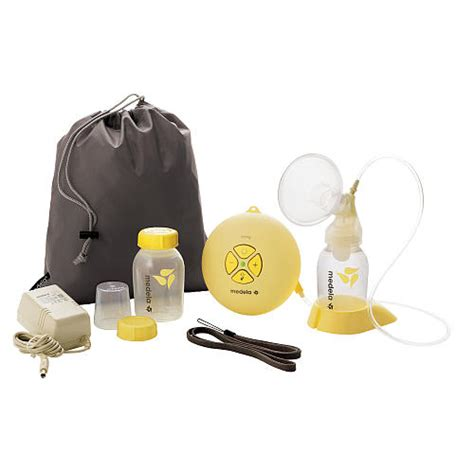 madella swing medela swing breast pump review video demothe top breast