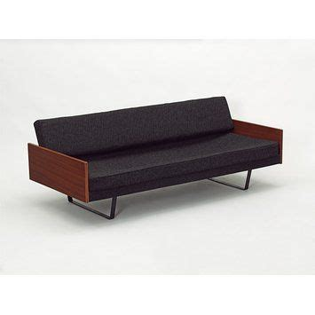 robin day sofa robin day sofa daybed beast architechture pinterest