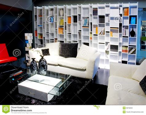 home furniture stock photos image 6979253