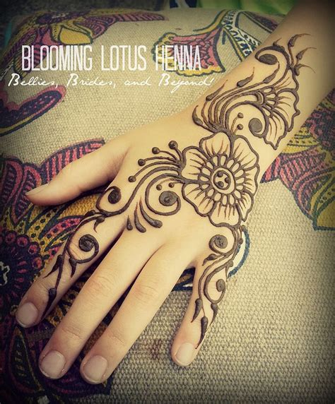 henna tatto hand easy 1000 ideas about easy mehndi designs on easy