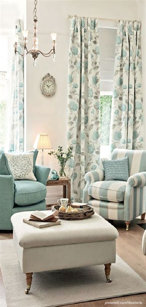 Laura Ashley Home Decor | laura ashley home decor a interior design
