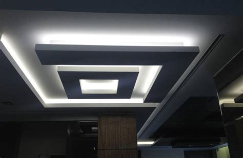 indirect ceiling lighting 15 ways to install led indirect lighting for false ceiling