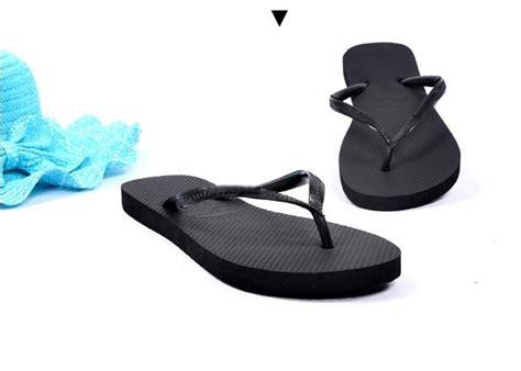 hawaiian brand sandals 2016 brand shoes hawaiian flip flops walking comfort