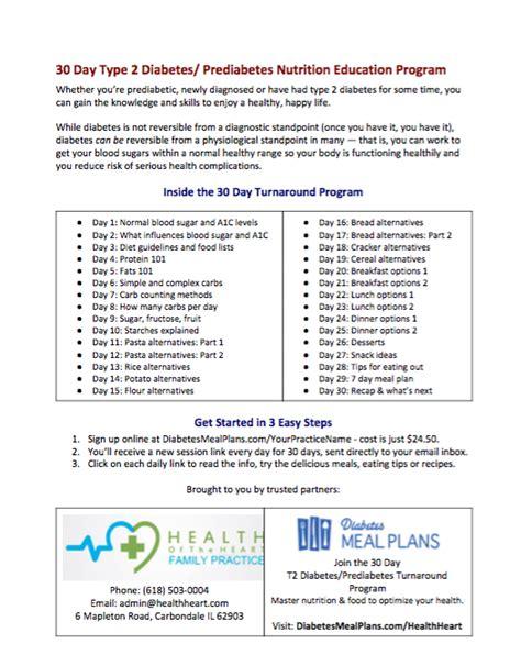 30 day reset autoimmune diet plan wellness mama 30 day meal plan gidiye redformapolitica co
