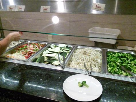 vegas buffet glendale price the front entrance was busy picture of las vegas seafood buffet glendale tripadvisor