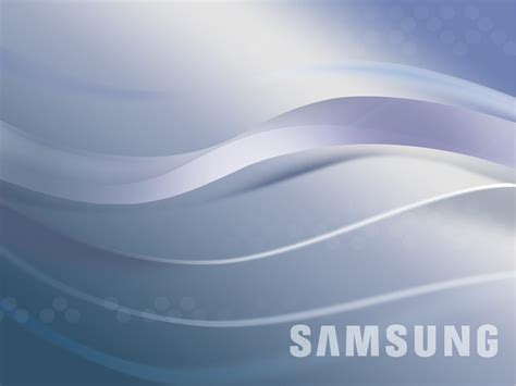 themes samsung e2252 samsung laptop wallpapers group 72