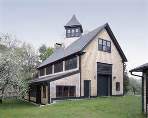 House Plans With Cupola Baker Bridge Barn Maple Avenue Design