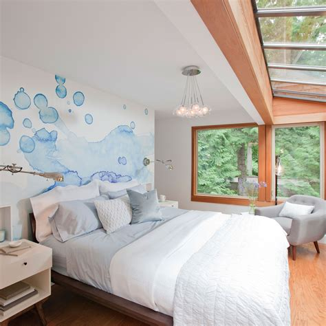 love it or list it bedrooms love it or list it vancouver archives jillian harris