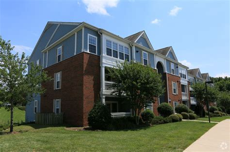 one bedroom apartments fredericksburg va 2 bedroom apartments for rent in fredericksburg va