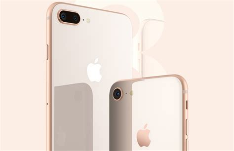 dxo iphone 8 plus is de beste smartphone ooit