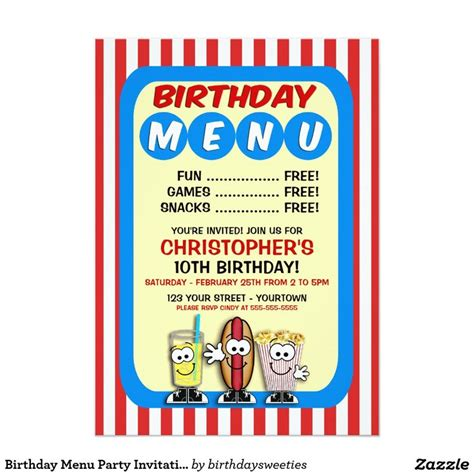 Carlton Card Address Label Template by 17 Best Images About S 60th Birthday On