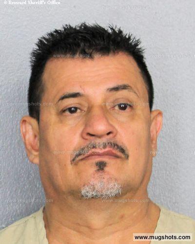 Ta Florida Court Records Eduardo Argueta Mugshot Eduardo Argueta Arrest Broward County Fl Booked For