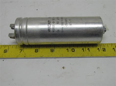 ac capacitor applications ac capacitor applications 28 images caron ac capacitor cbb60 300vac motor capacitor for ac