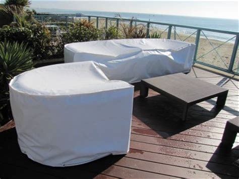 Outdoor Furniture Covers Made To Measure Made To Measure Outdoor Furniture Covers Outdoor Furniture