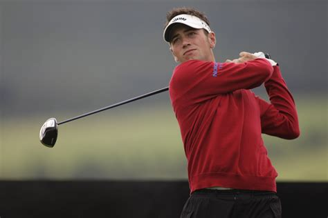 golf swing flexibility golf fitness and mobility requirements of the golf swing