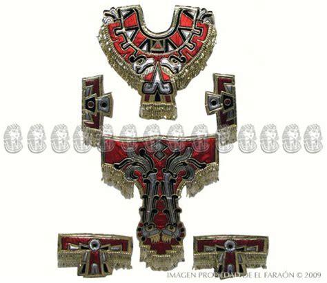 imagenes de trajes aztecas para hombres 79 best warrior costume and makeup images on pinterest