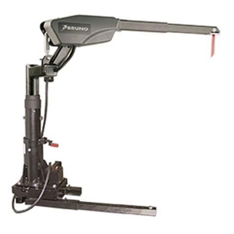 table rabattable cuisine elevateur fauteuil roulant