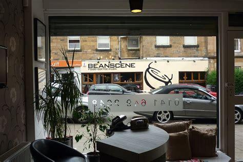 student haircuts glasgow girasoli ladies glasgow hair salon in shawlands glasgow