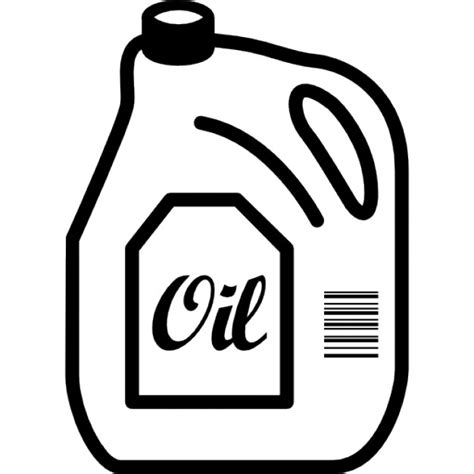 black and white chagne bottle clipart container outline with label icons free
