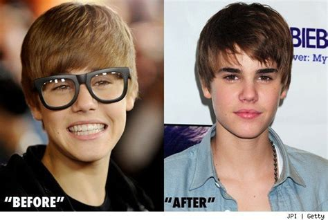 bieber haircut before and after justin bieber images before and after wallpaper and
