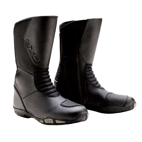 great motorcycle boots 6 great motorcycle touring boots classic motorcycle gear
