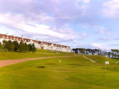 Scotland Address Finder Turnberry A Luxury Collection Resort Scotland Girvan Ayrshire 187 Venue Details