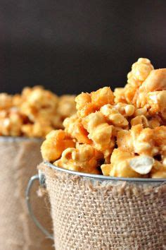 Popcorn Sugar Detox by 1000 Images About Cooking Snacks On Roasted