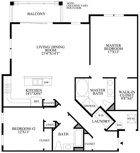 mother in law cottage floor plans toll brothers condo floor plan mother in law cottage