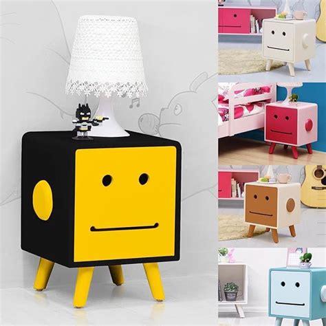 Meja Untuk Lu Tidur 35 model meja sing tempat tidur minimalis modern